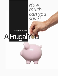 FINAL_Book Cover_A Frugal You
